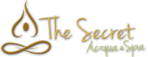The secret aqua & spa